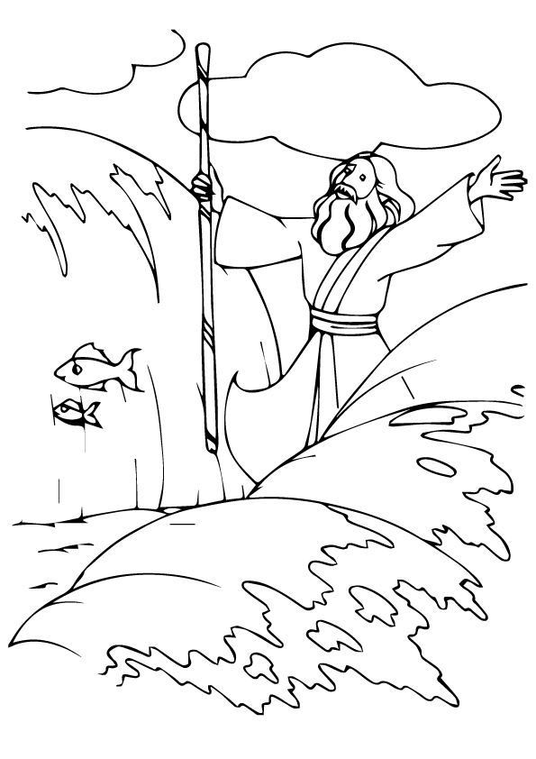 religion-coloring-page-0005-q2