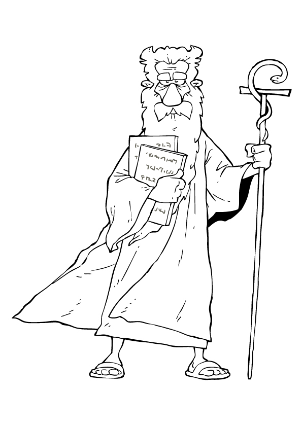 religion-coloring-page-0009-q2