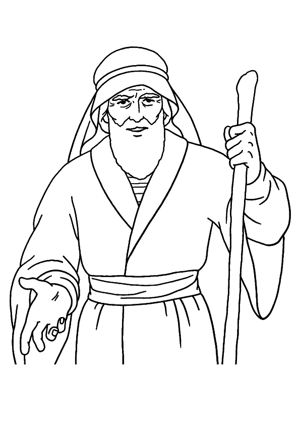 religion-coloring-page-0013-q2