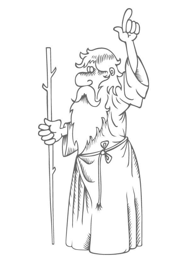 religion-coloring-page-0015-q2