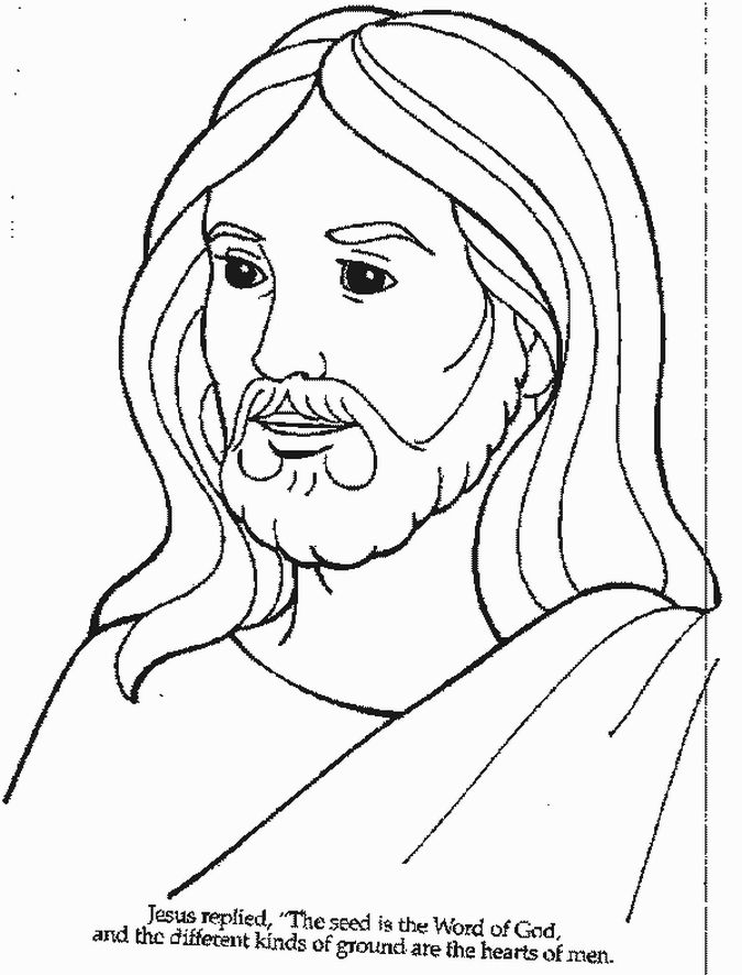 religion-coloring-page-0017-q1