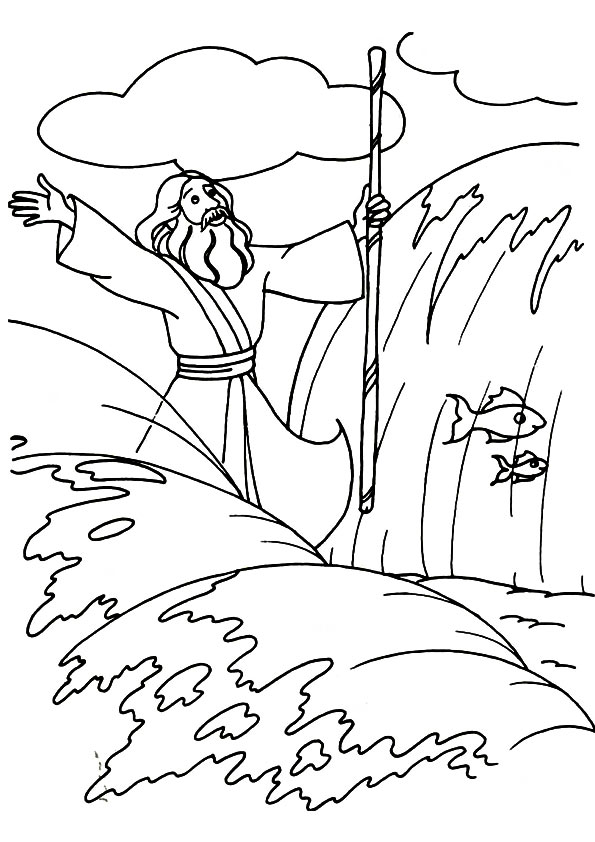 religion-coloring-page-0019-q2