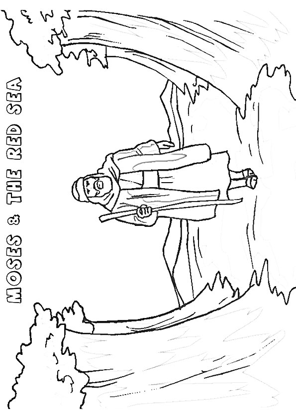 religion-coloring-page-0021-q2