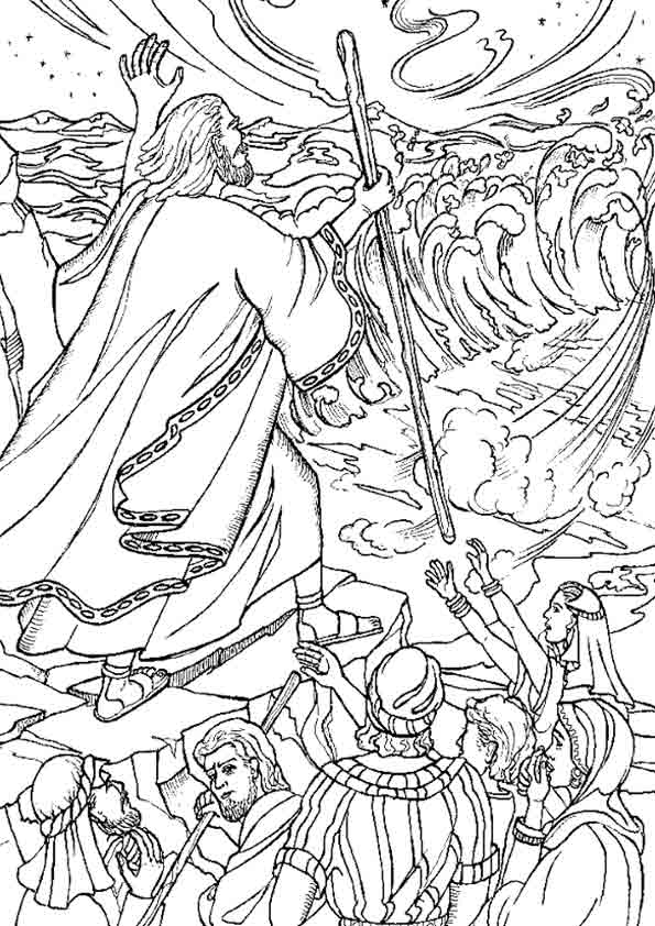 religion-coloring-page-0023-q2