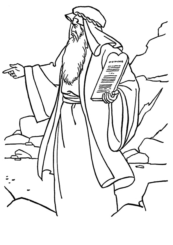 religion-coloring-page-0025-q2
