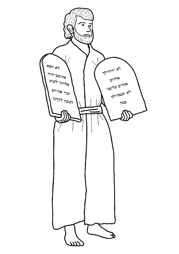 religion-coloring-page-0029-q2
