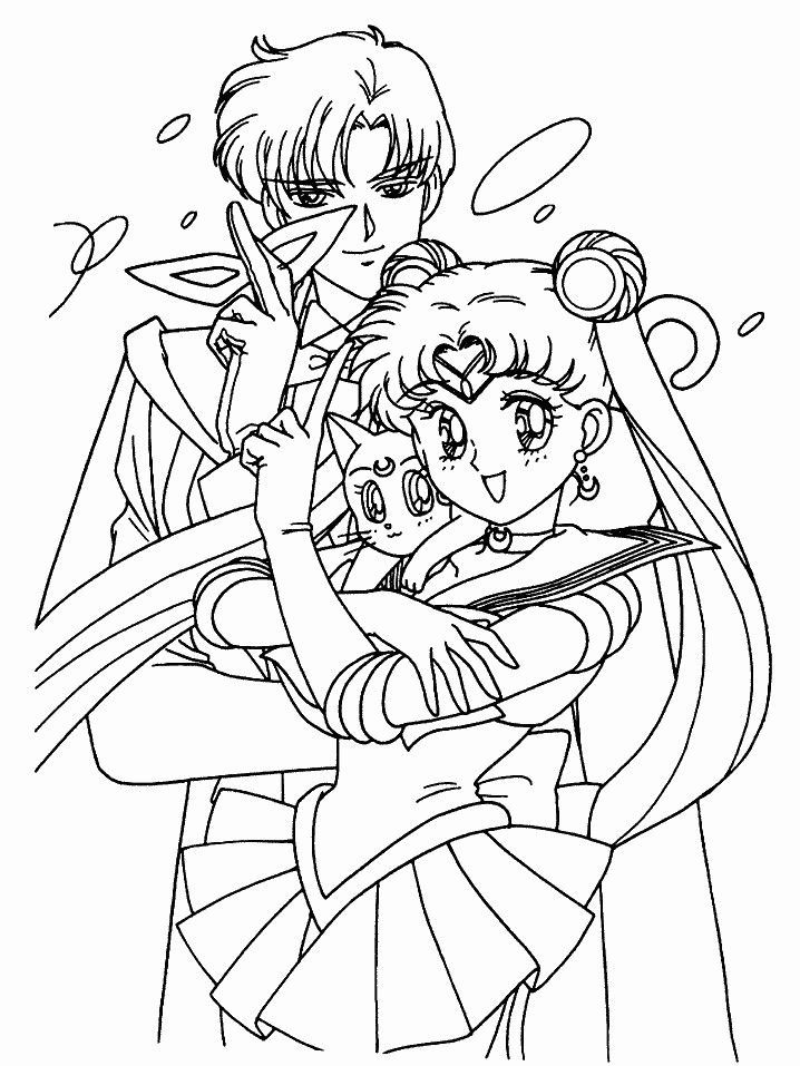sailor-moon-coloring-page-0005-q1