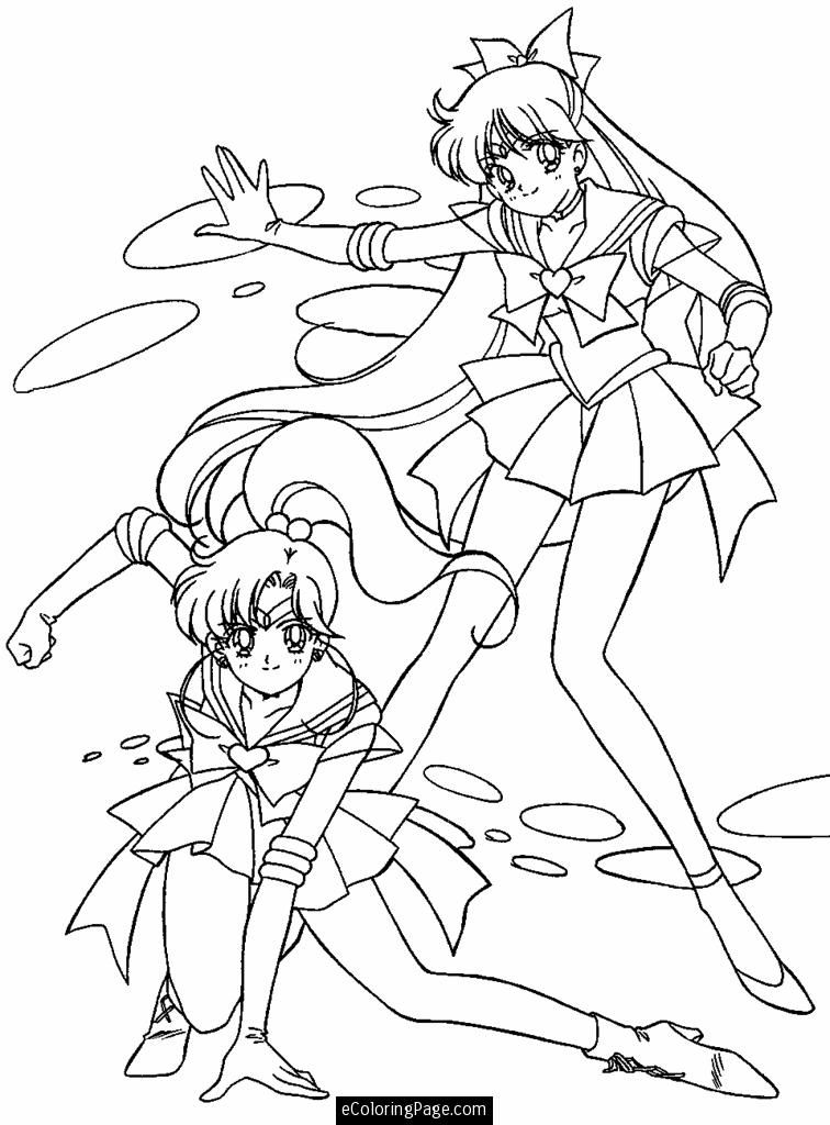 sailor-moon-coloring-page-0009-q1