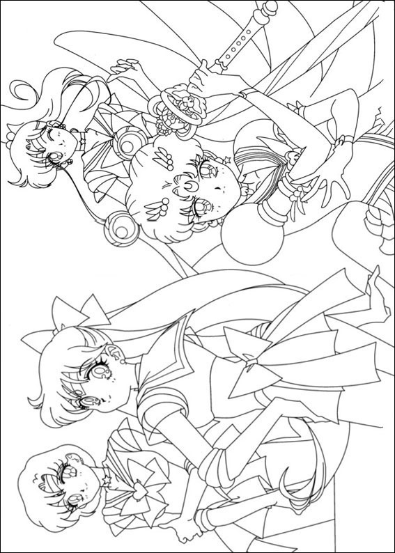 sailor-moon-coloring-page-0012-q5