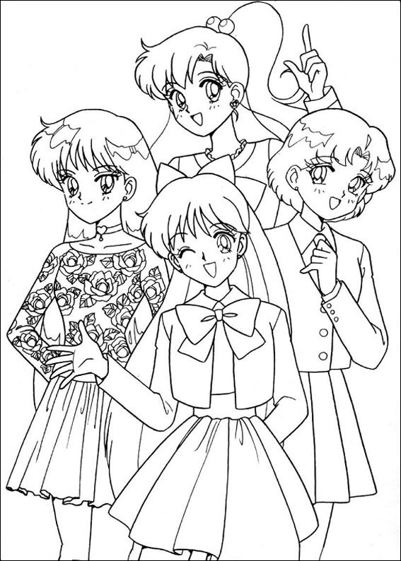 sailor-moon-coloring-page-0013-q5