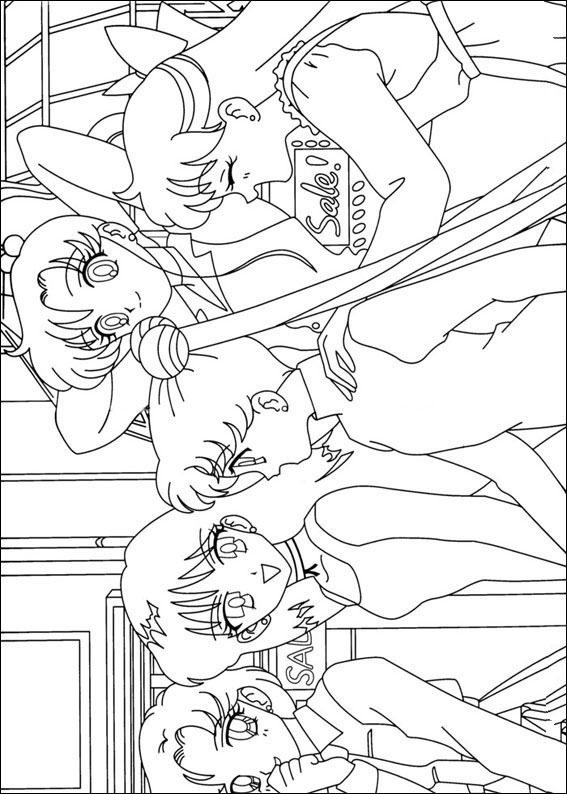 sailor-moon-coloring-page-0015-q5