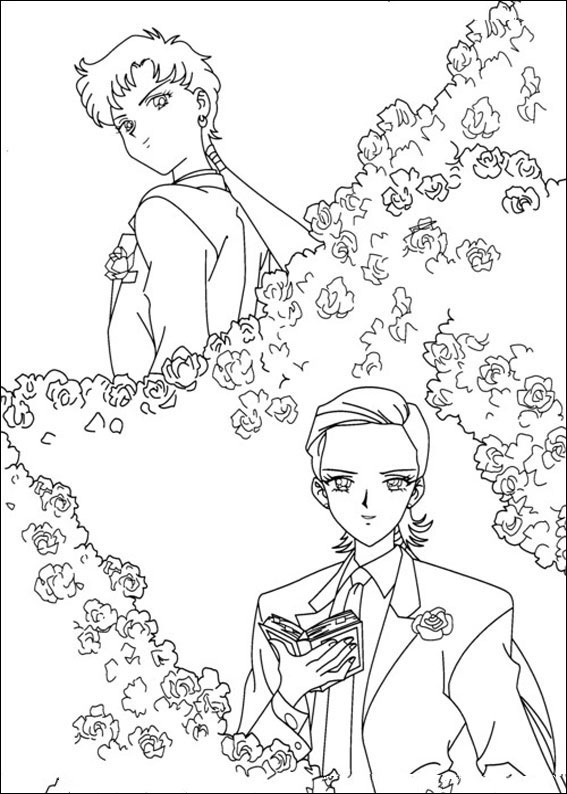 sailor-moon-coloring-page-0019-q5