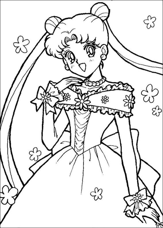 sailor-moon-coloring-page-0023-q5