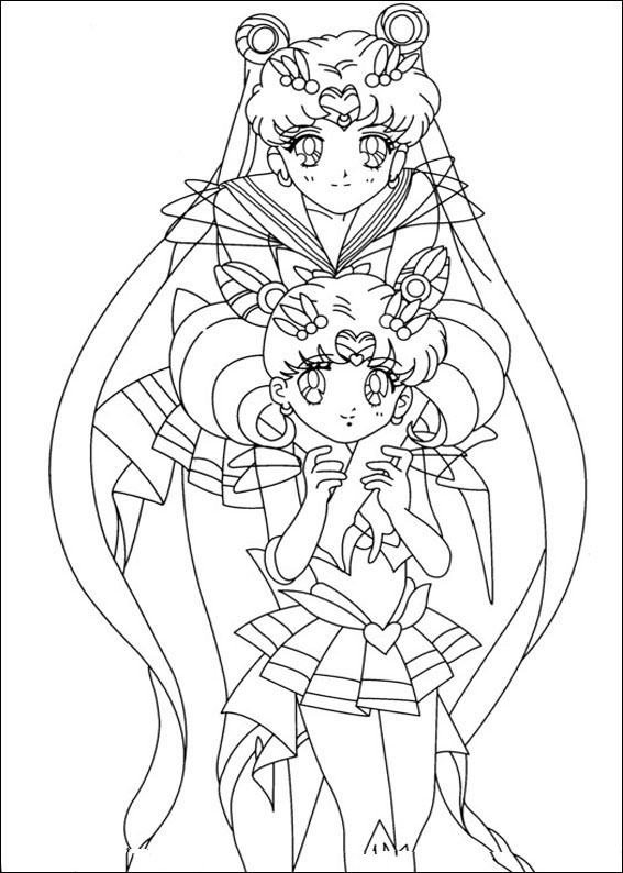 sailor-moon-coloring-page-0025-q5