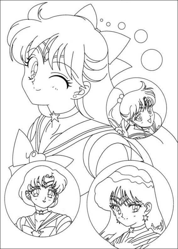 sailor-moon-coloring-page-0026-q5