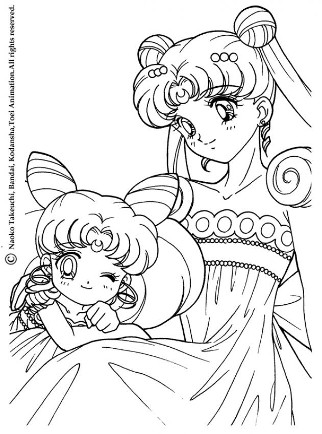 sailor-moon-coloring-page-0028-q1