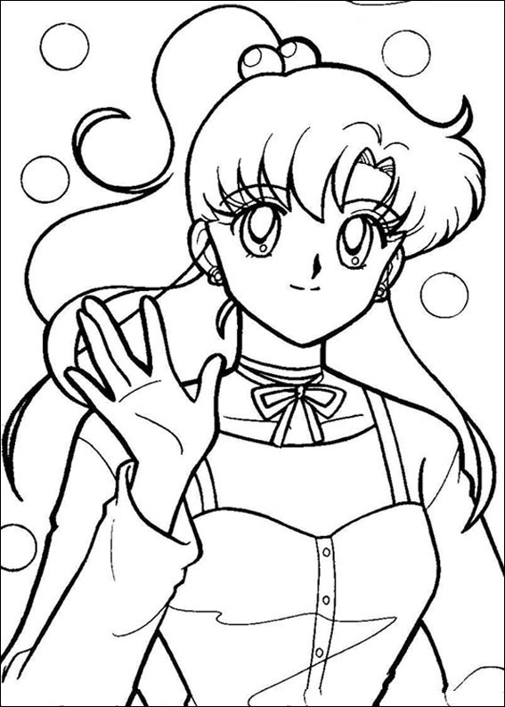 sailor-moon-coloring-page-0029-q5