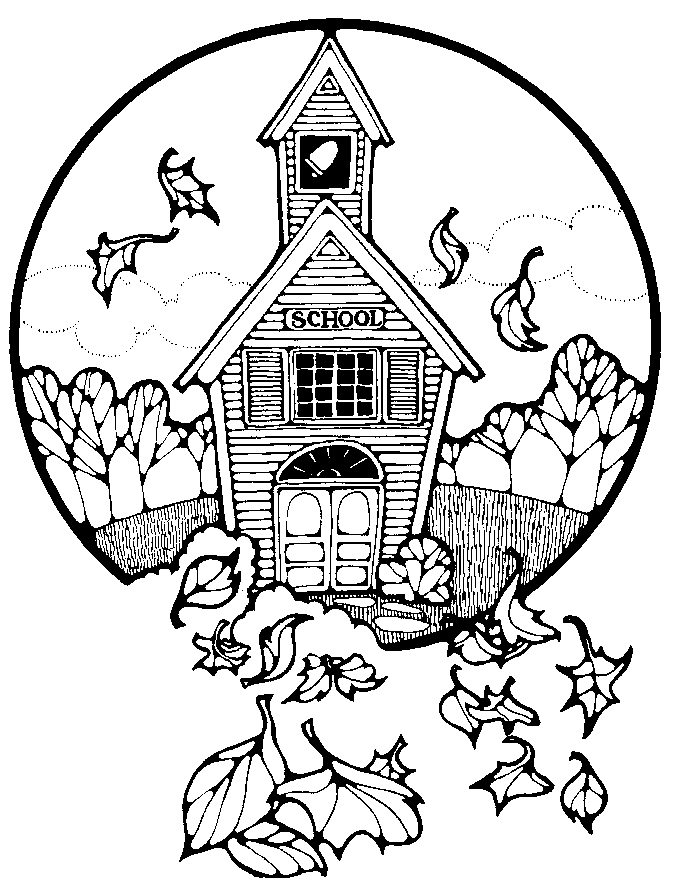 school-coloring-page-0009-q1