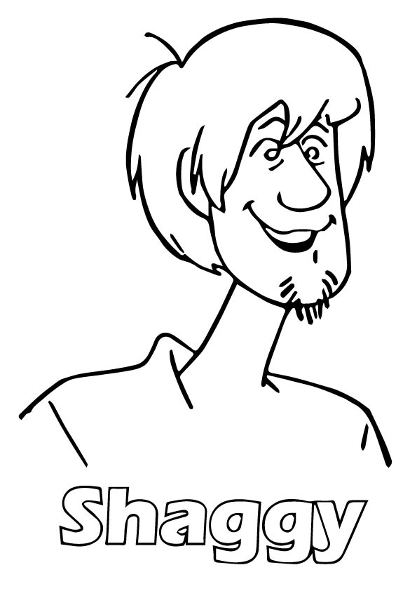 scooby-doo-coloring-page-0032-q2