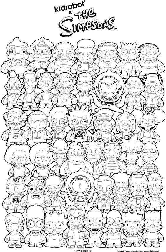 the-simpsons-coloring-page-0003-q1