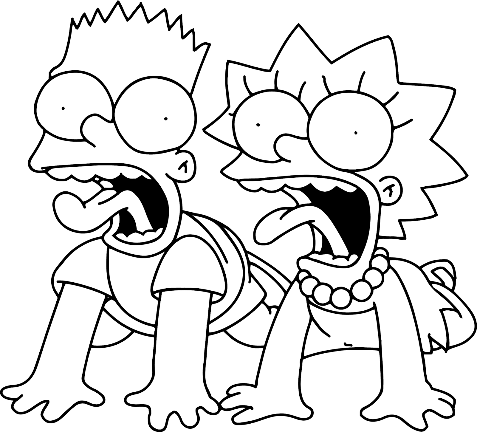 the-simpsons-coloring-page-0004-q1