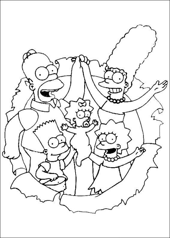 the-simpsons-coloring-page-0010-q5
