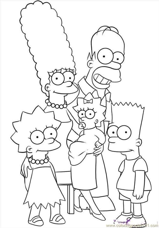 the-simpsons-coloring-page-0028-q1