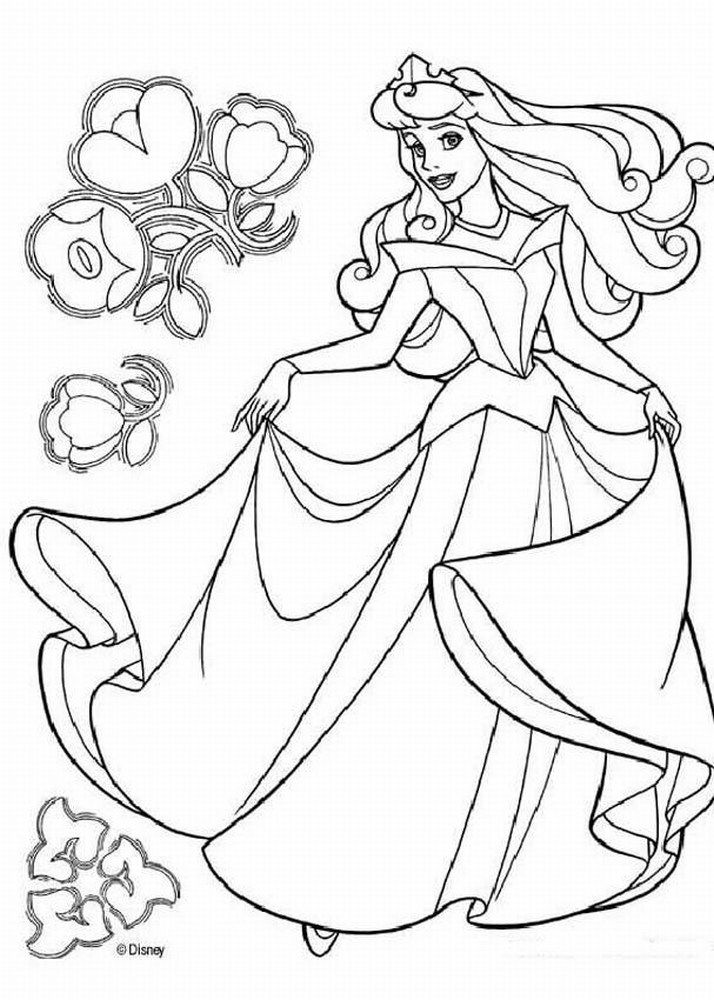 sleeping-beauty-coloring-page-0004-q1