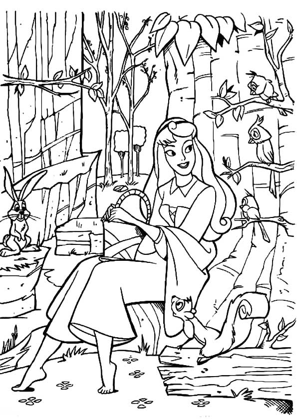sleeping-beauty-coloring-page-0008-q2