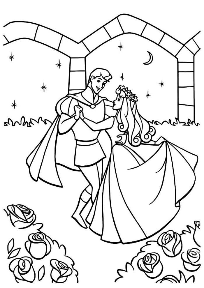 sleeping-beauty-coloring-page-0011-q1