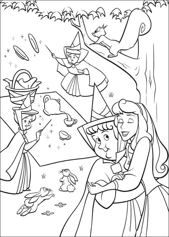 sleeping-beauty-coloring-page-0016-q5