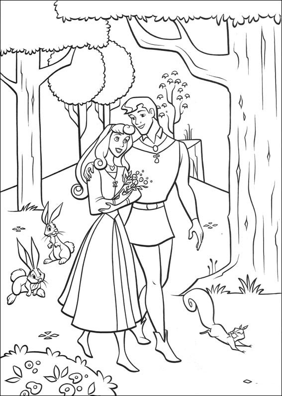 sleeping-beauty-coloring-page-0020-q5