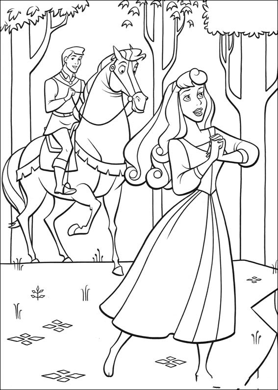 sleeping-beauty-coloring-page-0021-q5