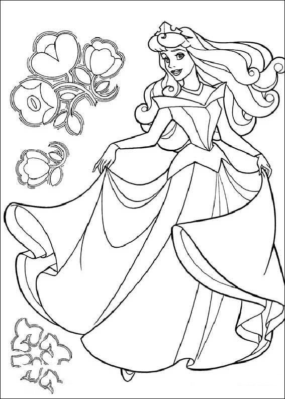 sleeping-beauty-coloring-page-0022-q5
