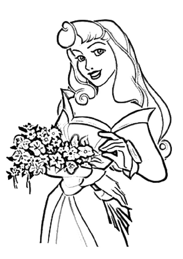 sleeping-beauty-coloring-page-0023-q2