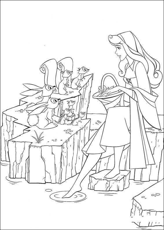 sleeping-beauty-coloring-page-0024-q5