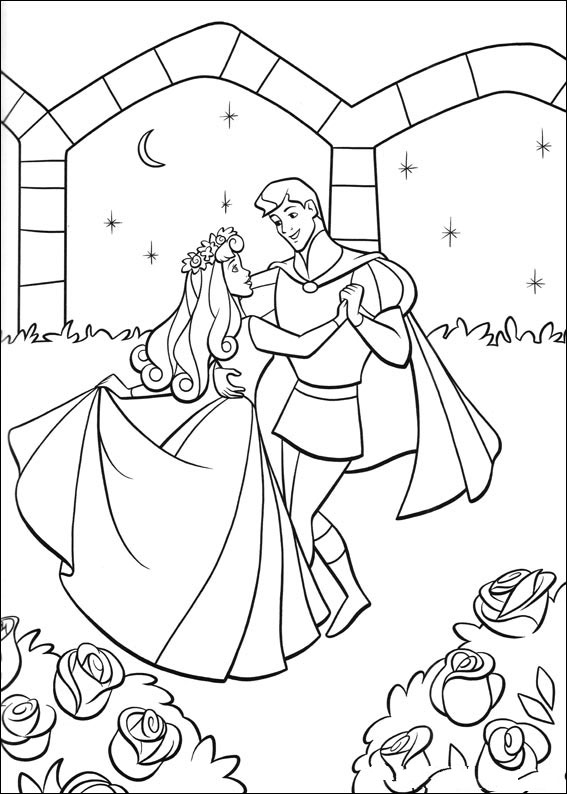 sleeping-beauty-coloring-page-0025-q5