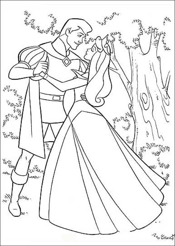 sleeping-beauty-coloring-page-0026-q5