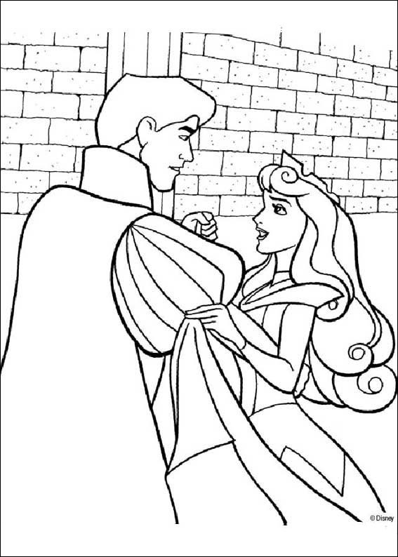 sleeping-beauty-coloring-page-0028-q5