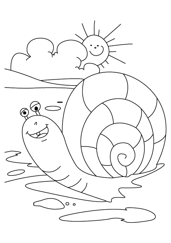 snail-coloring-page-0008-q2