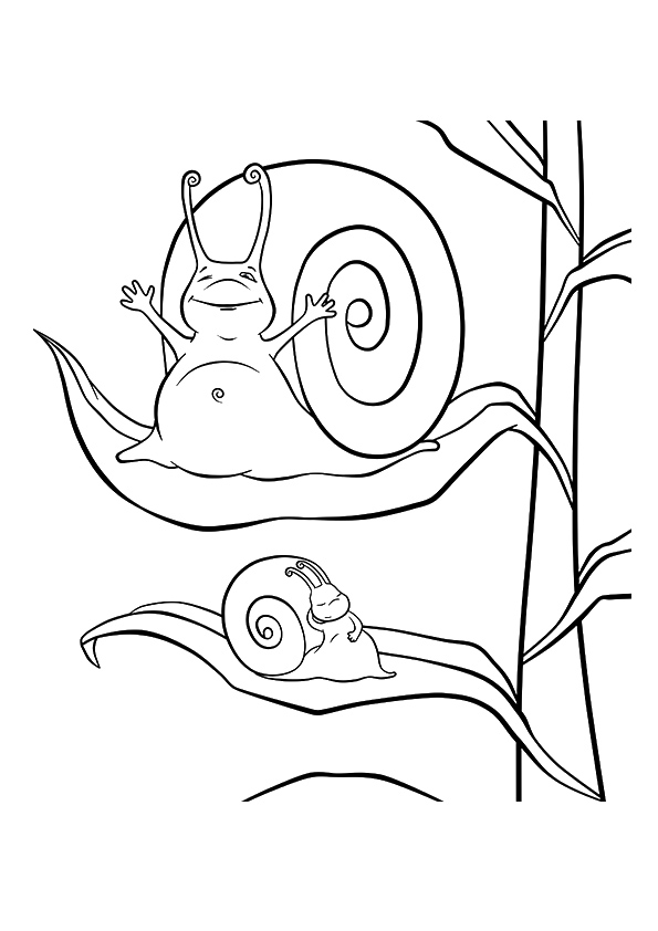 snail-coloring-page-0010-q2