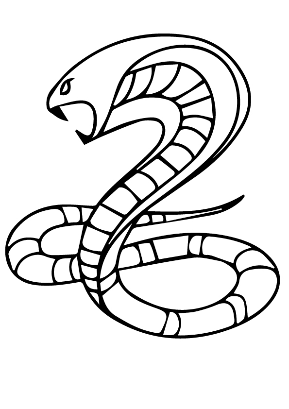 snake-coloring-page-0002-q2