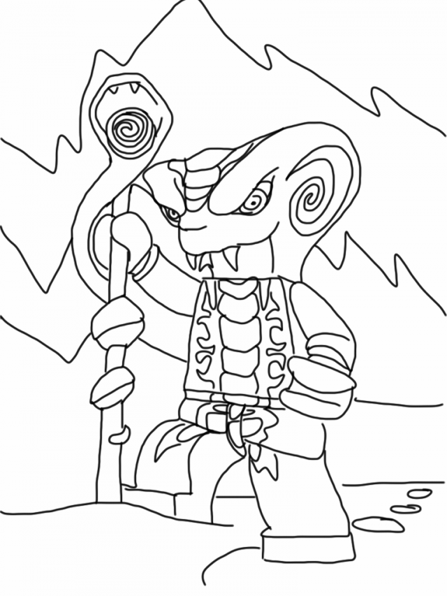 snake-coloring-page-0003-q1
