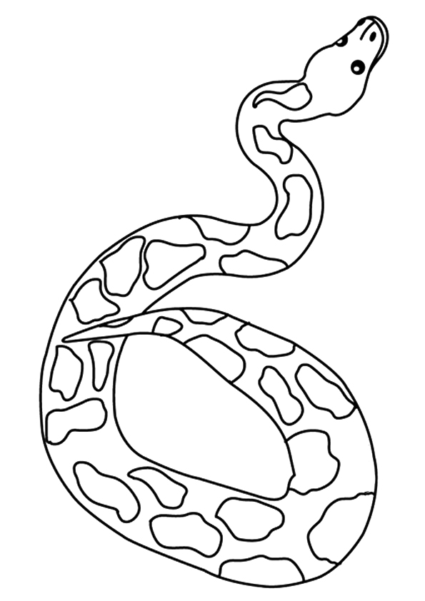 snake-coloring-page-0006-q2