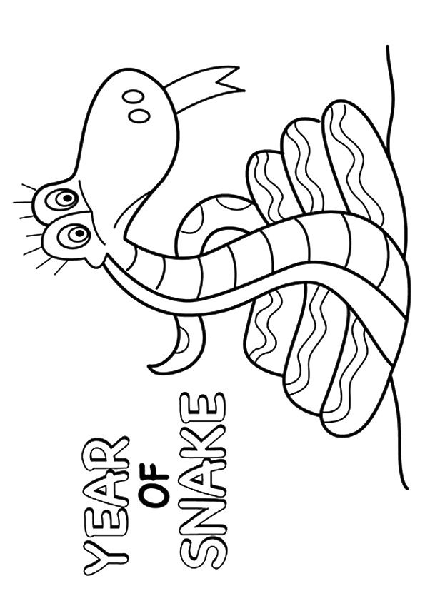 snake-coloring-page-0011-q2