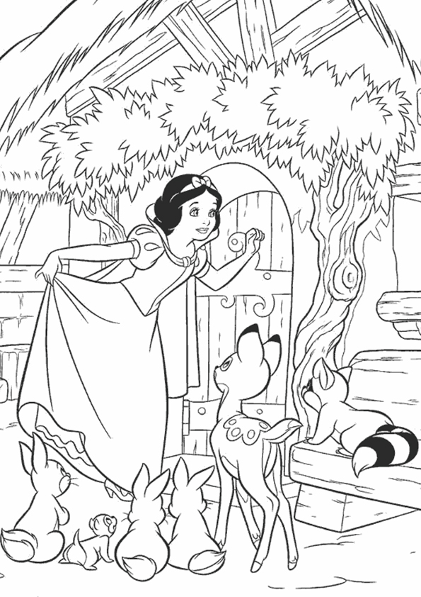 snow-white-coloring-page-0001-q2