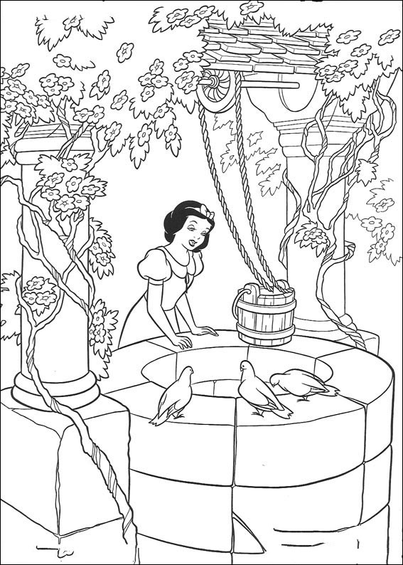 snow-white-coloring-page-0007-q5