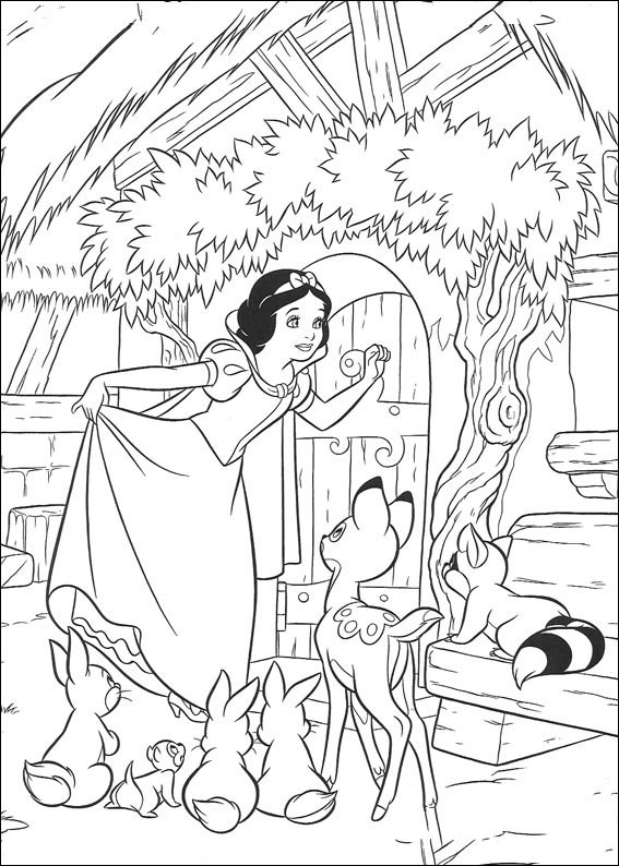 snow-white-coloring-page-0008-q5