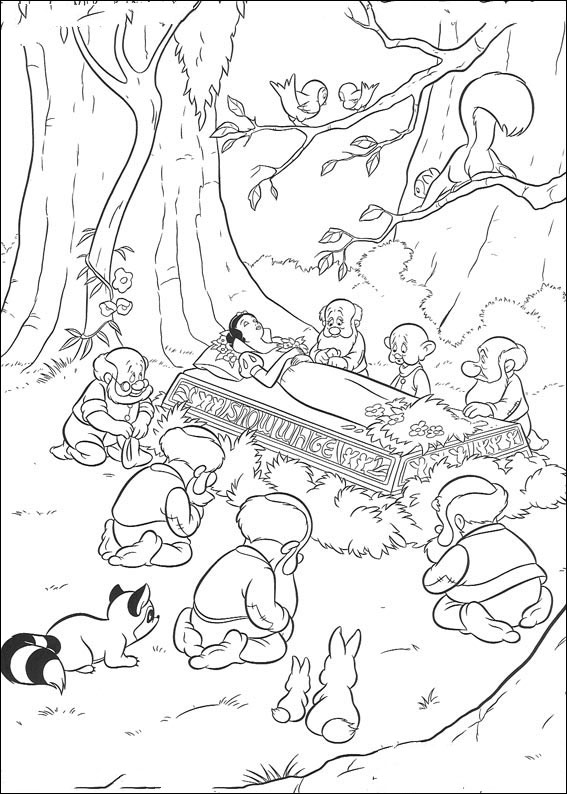 snow-white-coloring-page-0010-q5