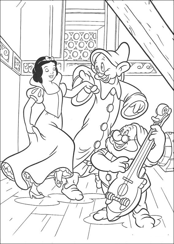 snow-white-coloring-page-0012-q5